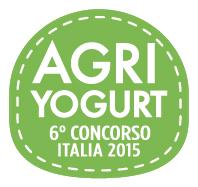 Agri Yogurt