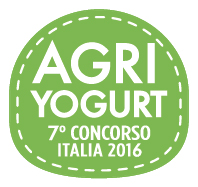 Agri Yogurt